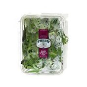 Fresh Selections Kroger Baby Spring Mix