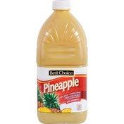 Best Choice 100% Pineapple Juice