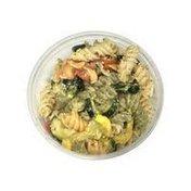 Graul's Vegetable Pasta Salad