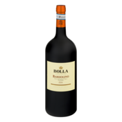 Bolla Wine Bardolino