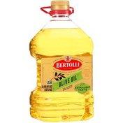 Bertolli Extra Light Taste Olive Oil