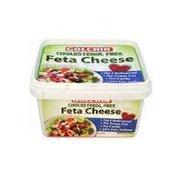 Golchin Feta Cheese