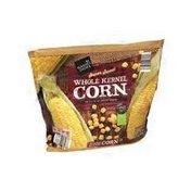 Season's Choice Frozen Sweet Corn