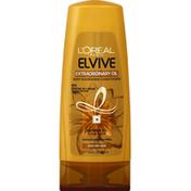 L'Oreal Elvive Extraordinary Oil Deep Nourishing Conditioner Sunflower Oil