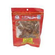 Natural World Dried Longan