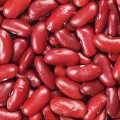 RH Light Red Kidney Beans