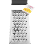 Chef Select Box Grater