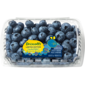 Driscoll's Limited Edition Sweetest Batch Blueberries