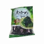 A+ Dried Seaweed for Wakame Soup
