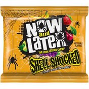 Now And Later Variety Pack Now and Later & Lemonhead Twists Candy Variety Pack