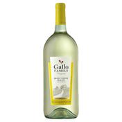 Gallo Family Vineyards Sweet White Wine