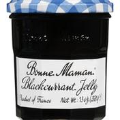 Bonne Maman Jelly, Blackcurrant