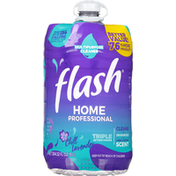 Flash Home Professional Chill Lavender Multipurpose Cleaner