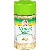 Lawry's®  Coarse Ground with Parsley Garlic Salt