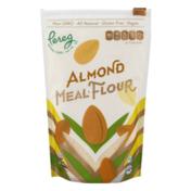 Pereg Meal Flour Almond