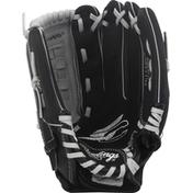 Rawlings Glove, 11-1/2 Inches