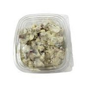 Boise Co-op Housemade Ketchum Potato Salad
