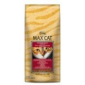 Nutro Cat Food, Indoor Adult, Salmon Flavor