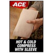 Ace ACE™ Reusable Cold/Hot Compress