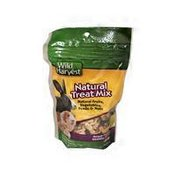 Wild Harvest Natural Treat Mix
