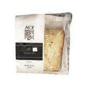 Ace Bakery Ciabatta Bread