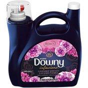 Downy Liquid Fabric Conditioner, Lavender Serenity