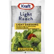 Kraft Dressing, Light Ranch