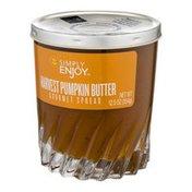 Simply Enjoy Gourmet Spread Harvest Pumpkin Butter