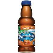 Tradewinds Sweet Tea Iced Tea