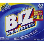 BIZ Stain Fighter