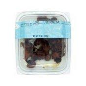 AFC Tiny Octopus Salad