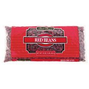 Best Choice Red Beans