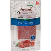 Fiorucci Hard Salami