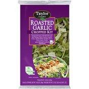 Taylor Farms Roasted Garlic Chopped Salad Kit