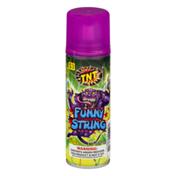 Ja-Ru Inc. Party Fun! Krazy String Purple