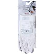Franklin`s Teleme Franklin Adult CFX Pro Chrome Dip Batting Gloves