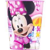 DesignWare Party Cup Disney
