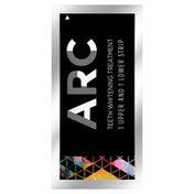 ARC Blue Light Teeth Whitening Kit
