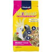 Vitakraft Parrot Food