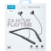 Anker Wireless Headphones, Life U2