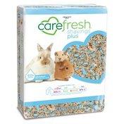 Absorbtion Corp Care Fresh Shavings Plus Pet Bedding
