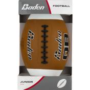 Baden Football, Junior Size, Box