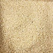 Organic French Couscous