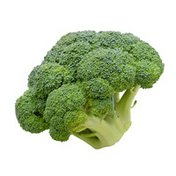 Broccoli Crown Package