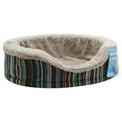 Aspenpet Pet Bedding, Small