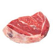 Boneless Beef Shank