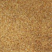 Delicioso Bulgur Wheat