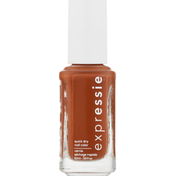 Essie Nail Color, Quick Dry, In a Flash Sale 160