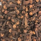 Frontier Organic Whole Cloves