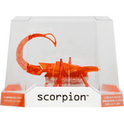 HexBug Micro Robotic Creatures, Scorpion